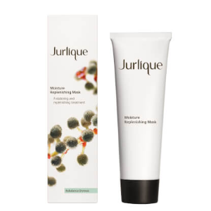 Jurlique Moisture Replenishing Mask - SkinCareRx