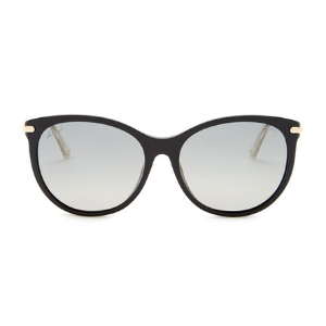 GUCCI | Women's Cat Eye Sunglasses | Nordstrom Rack