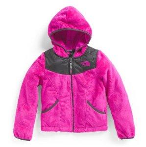 As Low AS $39.99 + Free Shopping Bag Kids Coats & Jackets @ TJ Maxx