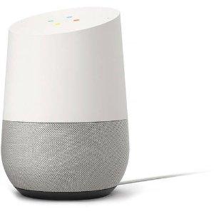 $99.00Google Home