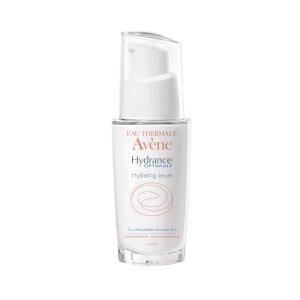 Avene Thermal Spring Water Soothing Serum   SkinCareRx.com