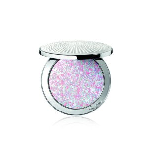Meteorites Voyage Exceptional Compact Pearls by Guerlain