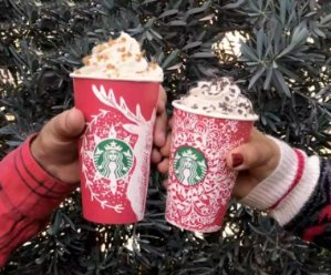 Receive $10 eGiftload $10 to the Starbucks app with Visa Checkout @ Starbucks