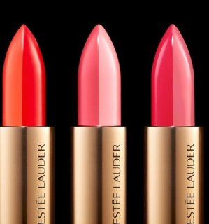 $32 +GWP with $45 purchase Pure Color Envy Ombré Sculpting Lipstick @ Estee Lauder