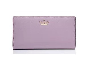 $53.9 cameron street stacy @ kate spade new york