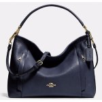 with SCOUT hobo Handbags @ Coach