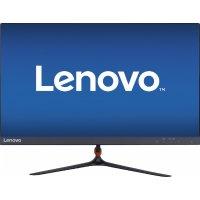 $84.99 Lenovo 21 5