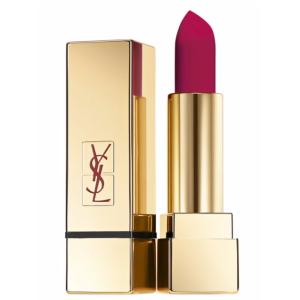 Yves Saint Laurent - Rouge Pur Couture The Mat - saks.com