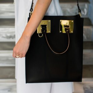 Dealmoon Exclusive! Extra 20% Off Sophie Hulme Order @ Spring