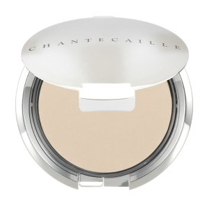 CHANTECAILLE Compact Foundation