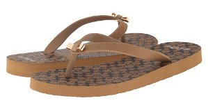COACH Amel Women's Slipper