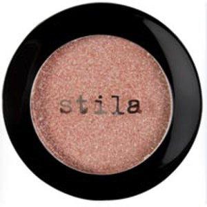 Stila Jewel Eye Shadow - Golden Topaz - Skinstore