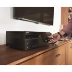 Sony STRDH770 7.2 Channel 4K AV Receiver