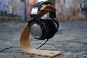 Beyerdynamic DT 880 Premium Edition (Black / 250 Ohms)