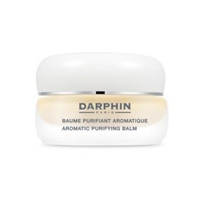 Aromatic Purifying Balm