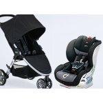 Britax Car Sear & Strollers Sale @ Albee Baby