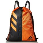 Select Athletic Clothing Accessories @Amazon