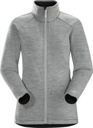$111.83Arc'teryx A2B Vinta Women's Jacket