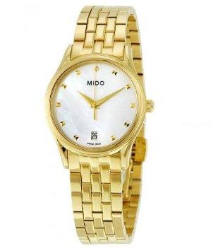 MIDO Romantique Ladies Watch M004.210.33.116.00