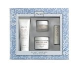 Fresh 'Beauty Rituals' Set ($86 Value)