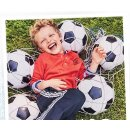 50% Off + Extra 25% Off $40 + Free Shipping Labor Day Great Sale @ OshKosh BGosh