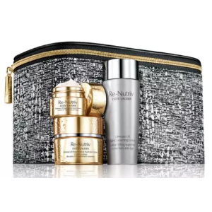 Estee Lauder Re-Nutriv Reawaken Skin's Beauty Ultimate Lift Age-Regenerating Youth Collection for Eyes