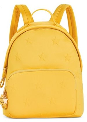 Tommy Hilfiger Sporty Neoprene Stars Mini Backpack