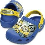 $13.99 Kids' Character Crocs Clog On Sale @ Crocs.com