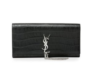 Up to $10000 Gift Card with Saint Laurent Handbags @ Bergdorf Goodman