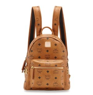 Up to $100 Off With MCM Bags Purchase