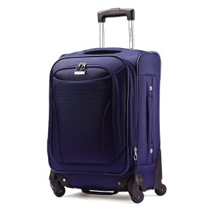 Samsonite Bartlett 20