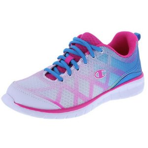 Women's 3D Breeze Runner