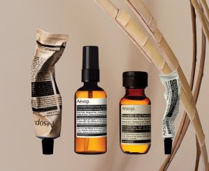 22% Off Aesop Products @ Mankind UK