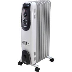 Pelonis 电暖气