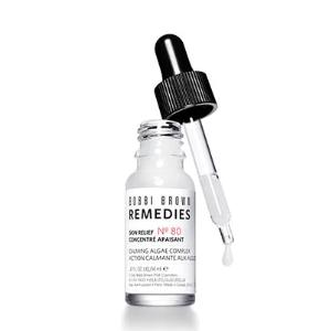 Skin Relief No. 80 - Calming Algae Complex | BobbiBrown.com