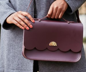 Dealmoon Exclusive! 40% OffSelect Items @ The Cambridge Satchel