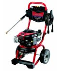 $249 Troy-Bilt 2800-PSI 2.3-GPM Carb Compliant Cold Water Gas Pressure Washer