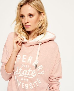 50% OffHoodies Sale @ Superdry
