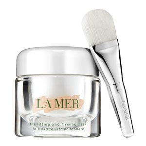 The Lifting and Firming Mask | LaMer.com