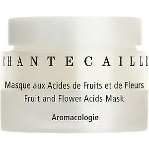 Chantecaille Fruit & Flower Acids Mask | Barneys New York