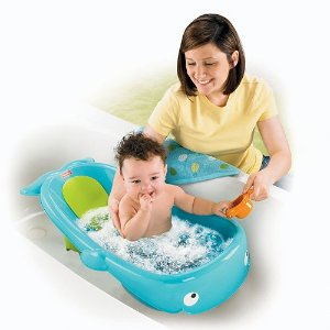 Extra 20% Off Fisher Price Baby Essentials @ Kohl's