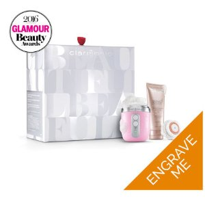 Pink Mia FIT Gift Set - Limited Edition Holiday Set