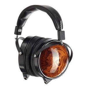 立减$500,免税包邮$1299内行玩家的选择之一:Audeze LCD-XC限定版平板振膜耳机