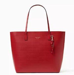 Under $100 Select Handbags and Wallets @ kate spade