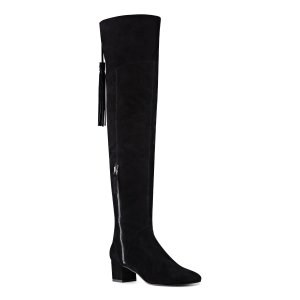 Anilla Over the Knee Boots