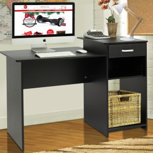 As low as $16 Laptop Desk sale @ Walmart