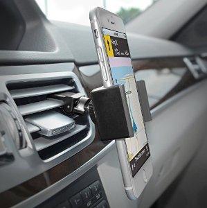 $5.99iOrange-E 车载智能手机支架