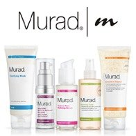 25% Off $100Select Items @ Murad Skincare
