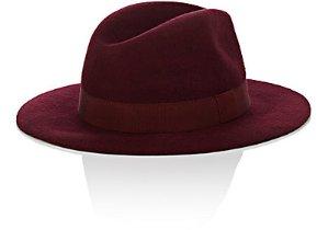 低至6折+额外6折!Barneys Warehouse精选围巾、帽子折上折热卖
