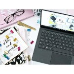 Dell XPS 10% OFF!